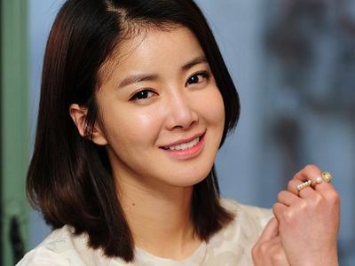 Rehat Jadi Petinju Amatir, Aktris Lee Si Young Kembali Bermain Drama Terbaru KBS!