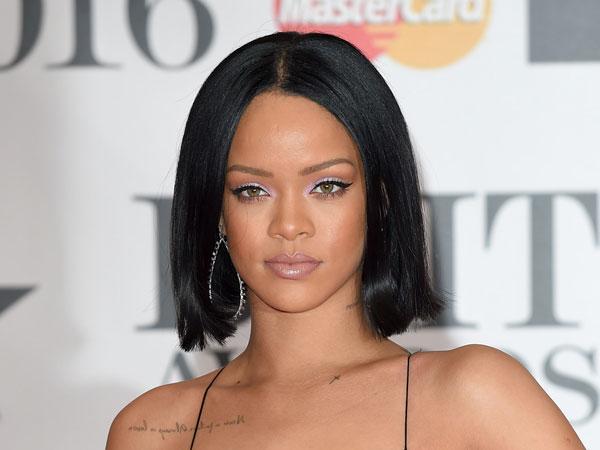 Tampil di MTV Video Music Awards, Rihanna akan Menerima 'Video Vanguard Awards 2016'