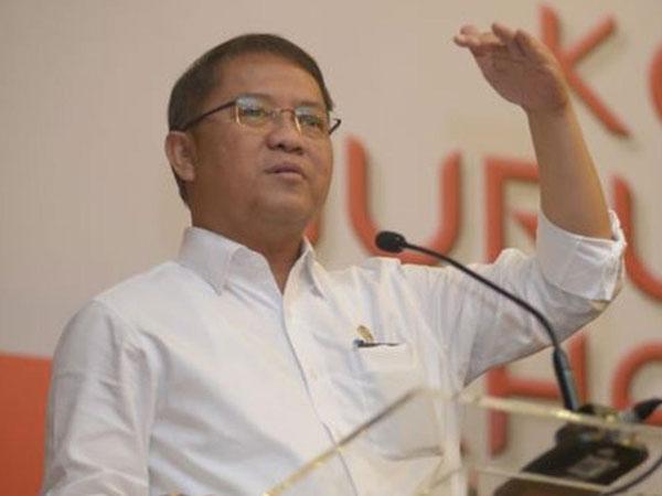 Menkominfo Sebut Akan Ada 1 Unicorn Baru dari Indonesia, Bukan Berdasarkan Teknologi Paling Canggih