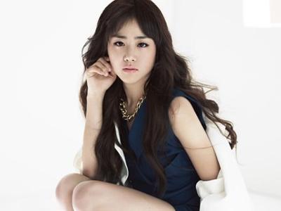Tak Bisa Gambar, Moon Geun Young Akan Pakai Stuntman dalam Dramanya