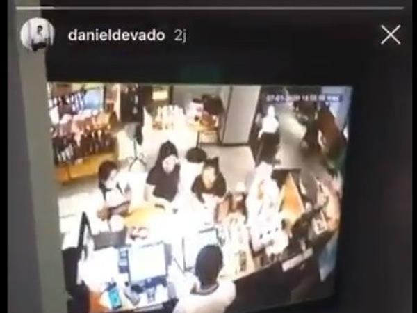 Pernyataan Resmi Starbucks Indonesia Terkait Pelecehan Seksual Oleh Pegawainya yang Sudah Dipecat