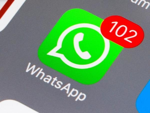 Sudah Tau? Inilah Beragam Arti Dari Emoji Hati di WhatsApp!