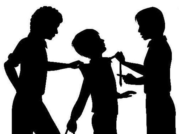 Hampir 41 Persen Anak di Indonesia Pernah Mengalami Bullying, Bagaimana Dampaknya ?
