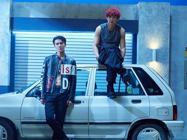 Yeay, Sehun dan Chanyeol Siap Debut Sebagai Sub Unit Baru dari EXO