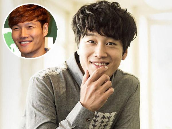 Jalani Misi di '1 Night 2 Days', Cha Tae Hyun Tak Mau Wawancara Kim Jong Kook?