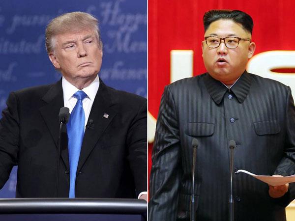 Ini Lho Area dan Larangan di Lokasi Pertemuan Bersejarah Trump-Kim Jong Un di Singapura