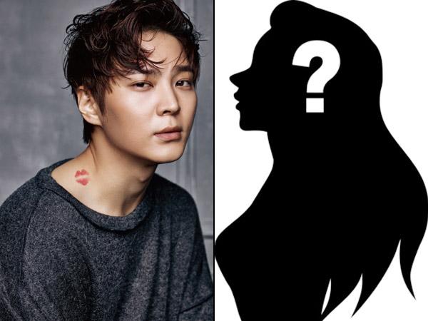 Untuk Temani Joo Won, Drama 'My Sassy Girl' Buka Audisi Pemeran Wanita!