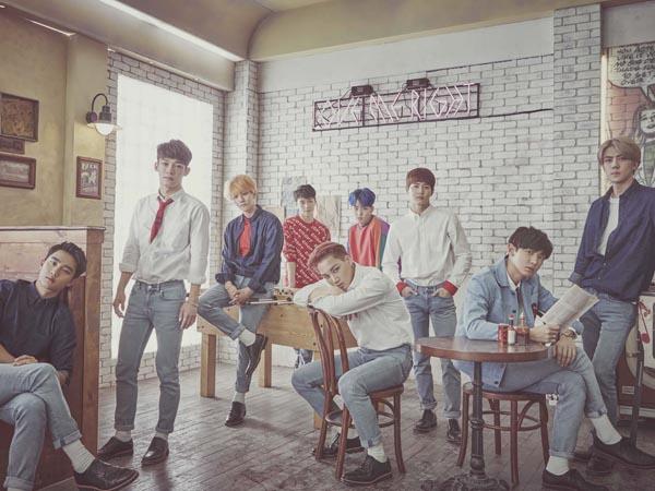 Alasan-Alasan Inikah yang Bikin Kamu Sulit Tentukan Member Favorit di EXO?