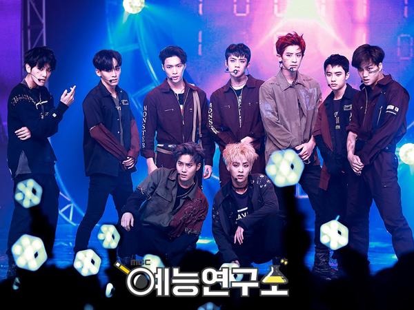 Diperlakukan Tidak Baik, Fans EXO Kesal dengan Manajemen Variety Show Baru MBC
