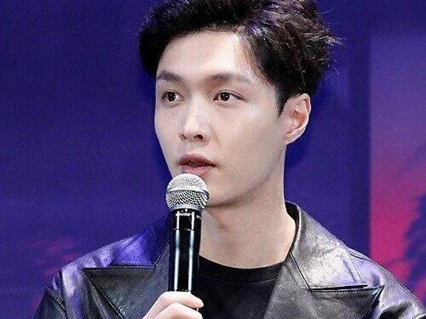 Jadi Satu-satunya Member Asal Tiongkok yang Tersisa, Ini Harapan Lay EXO