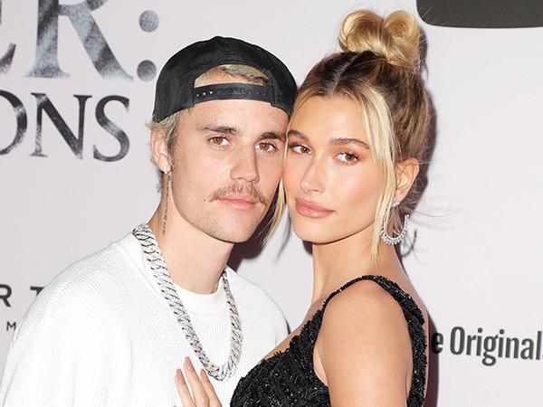 Hailey Baldwin: Tidak Mudah Rasanya Dibandingkan dengan Mantan Justin Bieber