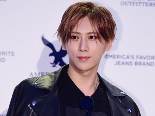 Jang Hyunseung Juga Dikonfirmasi Bakal Comeback Solo Bulan Depan!