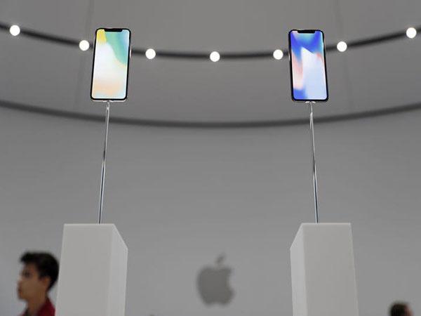 Sebut Android Lebih Dulu Punya Fitur Canggih, Qualcomm Sindir Apple Tak Inovatif?