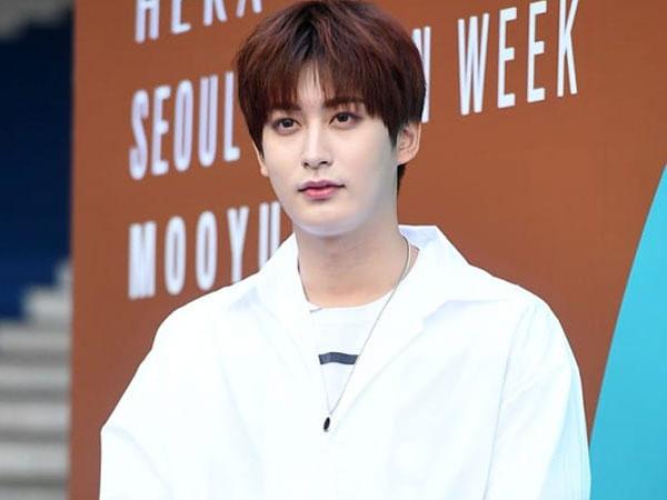 Jaehyo Block B Dikonfirmasi Masuk Wajib Militer Bulan Ini