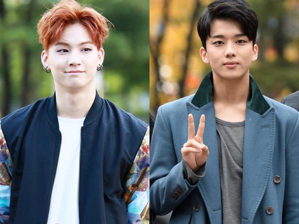 Usai Jackson, JB Jadi Member GOT7 Selanjutnya yang Ikut 'Celebrity Bromance' Bareng Youngjae B.A.P