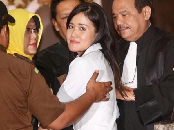 Banding Ditolak dan Tetap Dihukum Penjara 20 Tahun, Apa Tanggapan Kubu Jessica Wongso?