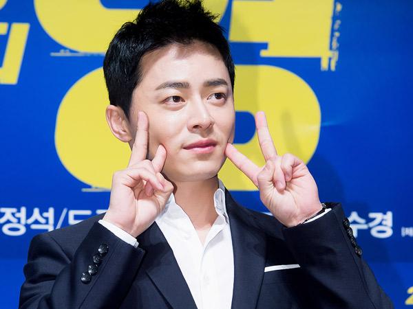 Setelah Krystal f(x) dan Cha Tae Hyun, Jo Jung Suk Juga Akan Jadi Cameo di 'Legend of the Blue Sea'