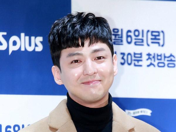 Kibum Buka-bukaan Soal Kesulitan Berkarir Pasca Hengkang dari SM Entertainment