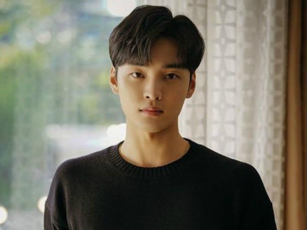 Kim Min Jae Bahas Perannya di Drama 'Romantic Doctor 2' dan 'Kembarannya' Yeo Jin Goo