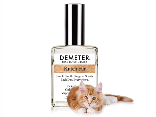 91kitten-furr-parfum-kucing.jpg