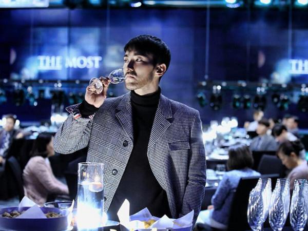 Rating Drama Terakhirnya Sebelum Wamil Sempat Anjlok, Apa Kata Choi Siwon?