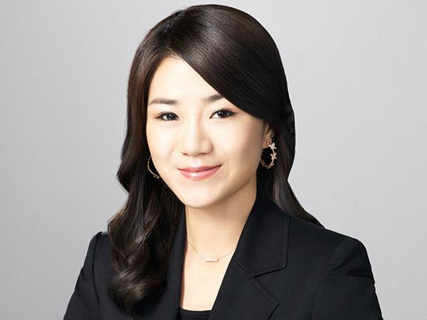 Lagi, Pewaris Maskapai Korean Air Berulah Hingga Dicopot dari Jabatannya