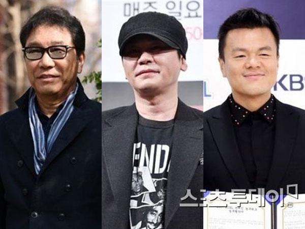 Di Balik Parade Comeback dan Ramainya Artis Korea Gelar Tur, Industri K-Pop Sedang Sekarat?