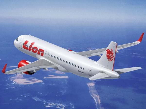 Tunda 95 Rute Penerbangan Selama Sebulan, Ini Alasan Lion Air Yang Dinilai Tak Logis