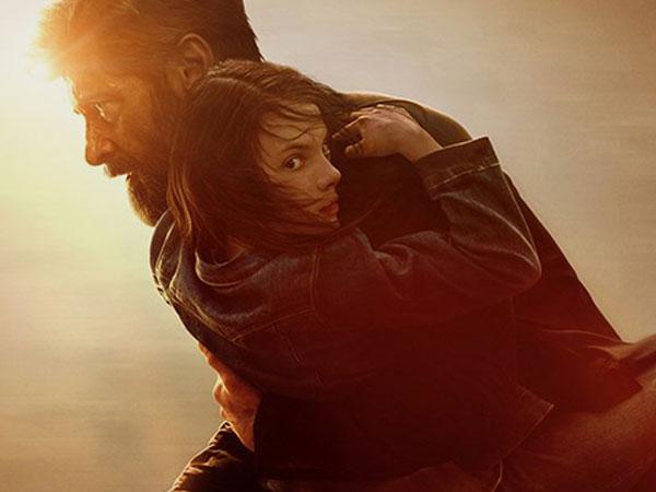 'Logan': Trailer Film Terakhir Tunjukkan Mutant yang Lebih Keren dari Wolverine?
