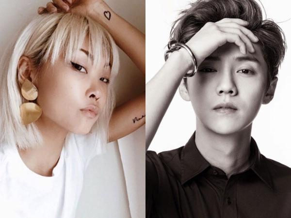 Ini Dia 5 Orang Asal Tiongkok yang Berpengaruh di Dunia Fashion