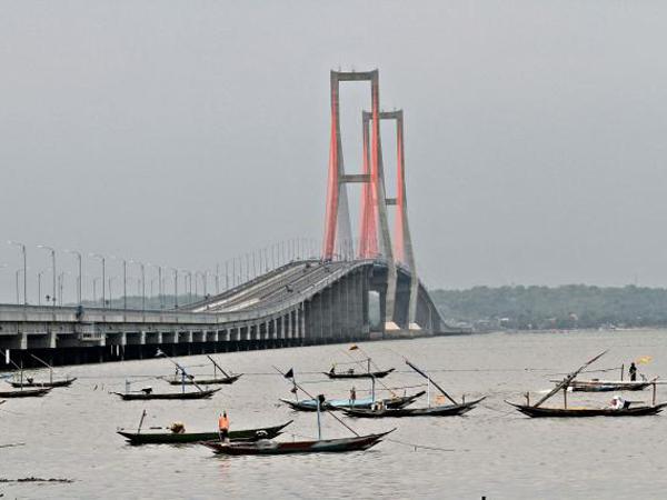 Madura Akan Deklarasi Jadi Provinsi di Hari Pahlawan 10 November