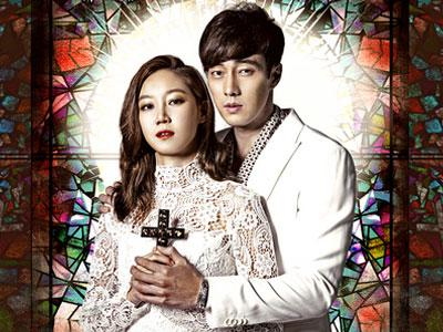 Akankah Drama 'The Sun of My Master' Ditambah Episodenya?