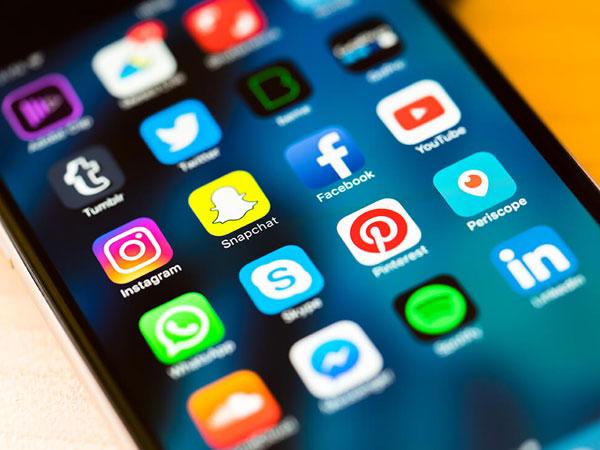 Bukan Telegram, Ternyata Ini Media Sosial dengan Konten Negatif Terbanyak di Indonesia