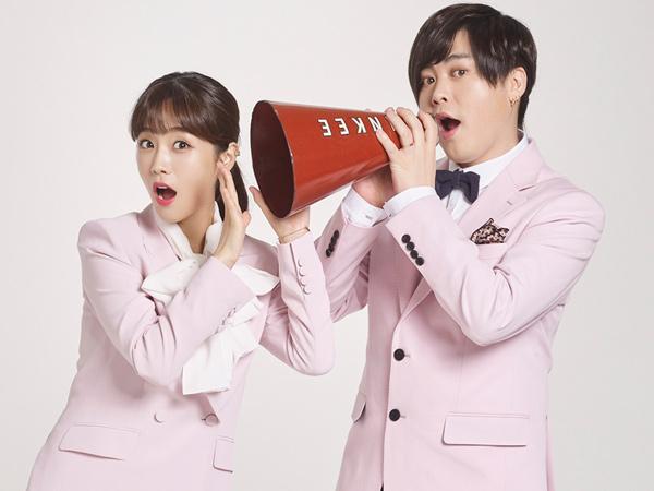 Moon Hee Jun Beri Tanggapan Soal Kebohongan Hamil di Luar Nikah Soyul Crayon Pop