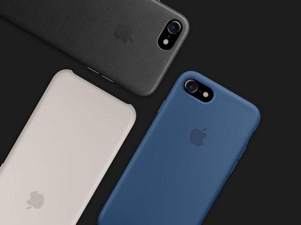 Casing Smartphone Xiaomi dan Apple Dituduh Berbahaya Hingga Sebabkan Kanker