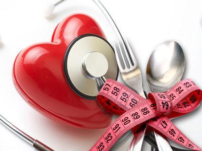 Apa Manfaat Puasa Bagi Kesehatan Tubuh?