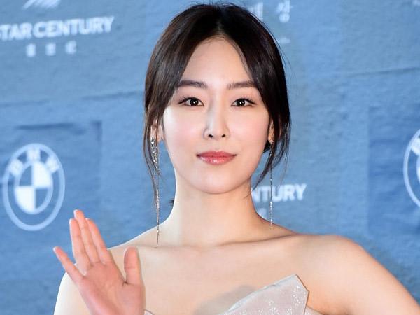 Seo Hyun Jin Resmi Gabung ke Agensi Gong Yoo!