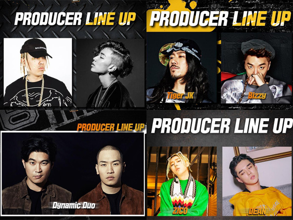 91showmethemoney6producer.jpg