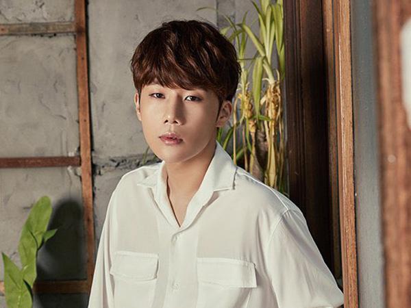 Sunggyu Infinite Ungkap Hal Menyejutkan Soal Popularitasnya di Jepang