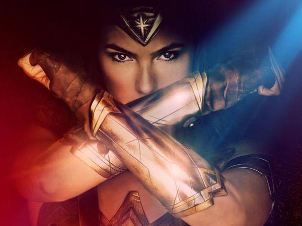 Promo Keren Besar-Besaran, 'Wonder Woman' Akan Syuting Ulang karena 'Berantakan'?
