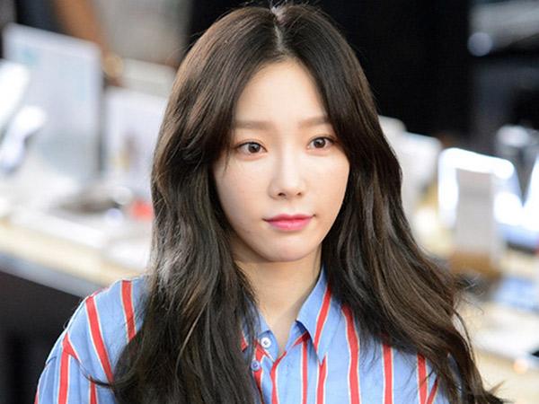 Diduga Dapat Perlakuan Spesial, Ini Kata Saksi Mata Soal Kecelakaan Beruntun Taeyeon SNSD