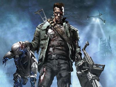 Sutradara Thor Siap Garap Film Terminator Terbaru