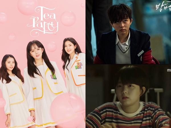 5 Drama Populer Jung Ji So, Mana Karakter Favoritmu?
