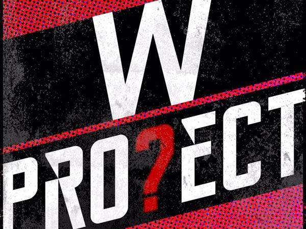 Rilis Teaser 'W Project', Agensi Infinite dan Lovelyz Siap Debutkan Boy dan Girl Group Baru?