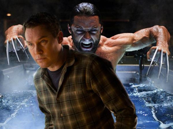 Jadi Cameo, Ternyata Wolverine 'Bunuh' Sutradara Sendiri di 'X-Men: Apocalypse'!