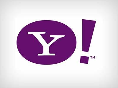 Yahoo! Resmi Hengkang dari Korea Selatan