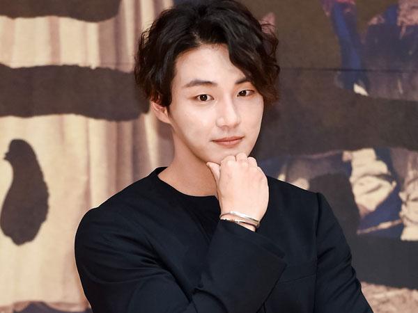 Ada Yoon Shi Yoon, tvN Konfirmasi Deretan Pemain Utama Drama Barunya