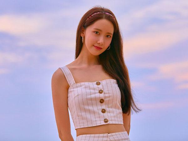 Semakin Diakui Sebagai Aktris, YoonA Akan Dianugerahi Penghargaan 2019 Asian Stars: Up Next Awards