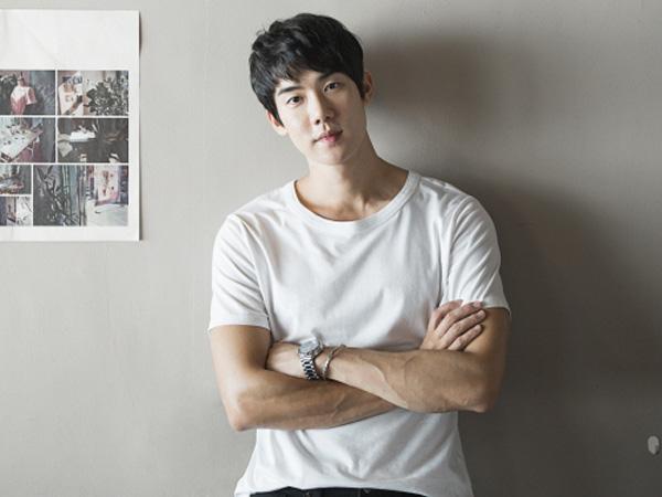 Yeay, Yoo Yeon Seok Siap Debut di Dunia Musikal!