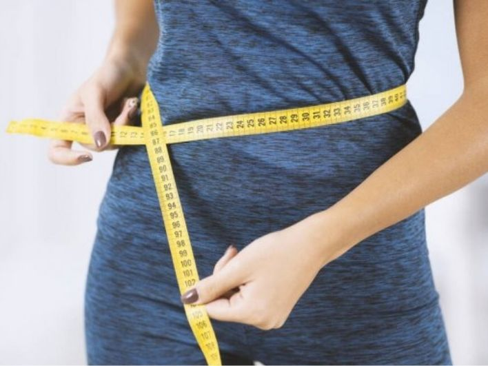 Bukan Sekedar BB Turun, Ini Tandanya Kalau Diet Kamu Berhasil